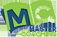 Master Coaching Australia