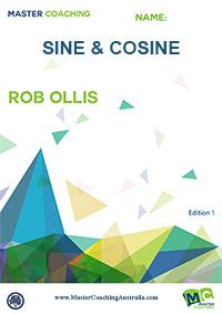 Sine & Cosine