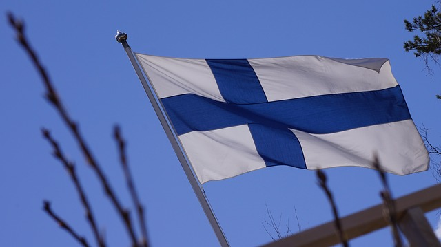 What can Australia learn from Finland primary education system?